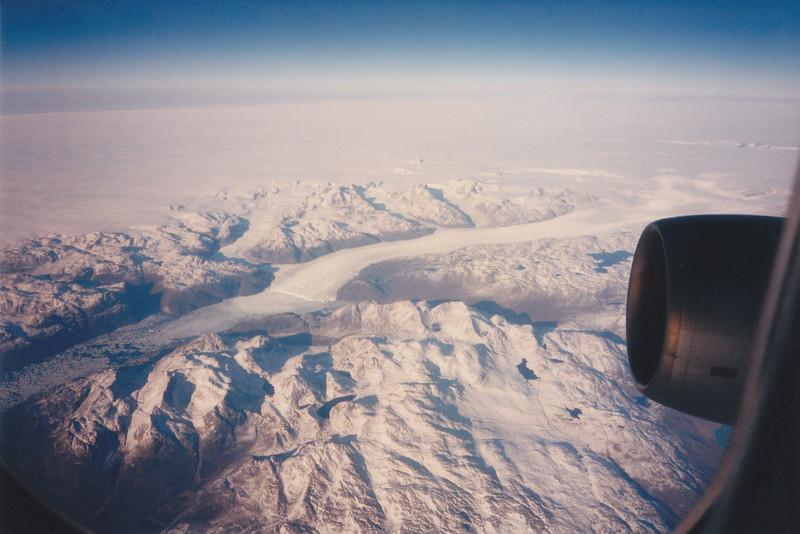 Boven Groenland