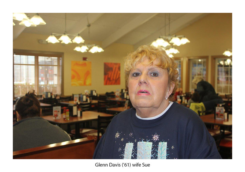 Sue Davis '61.jpg