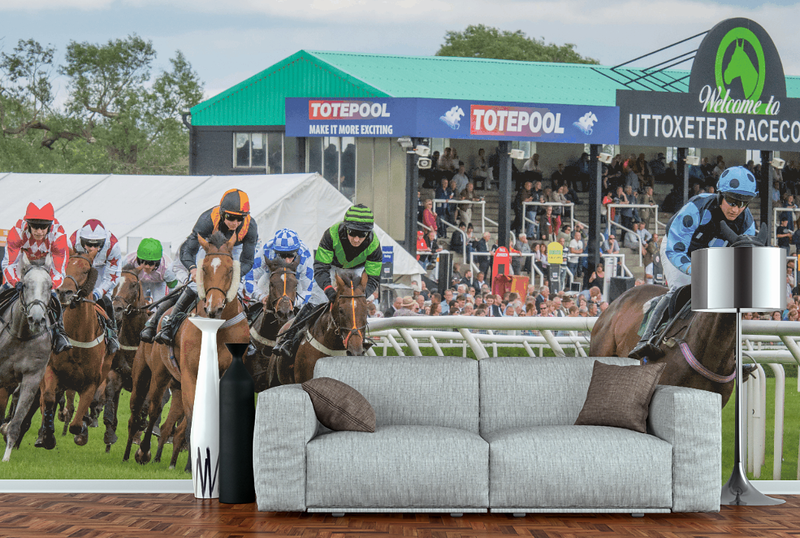 Uttoxeter - Sofa - Wallpaper.png