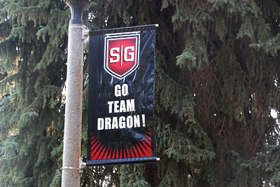Banners 8-30-21