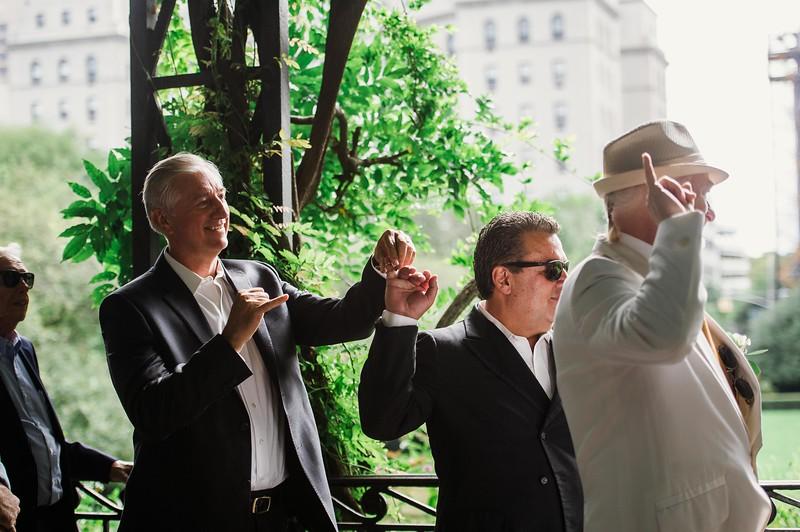 Stacey & Bob - Central Park Wedding (80).jpg