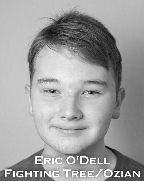 Eric-5891.jpg