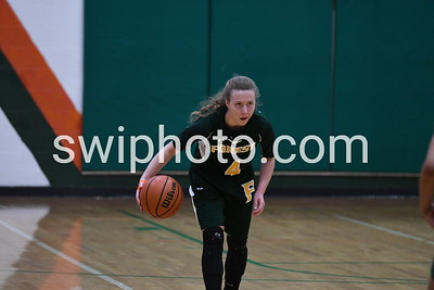 18-01-19_Varsity Girls Basketball vs Eastside