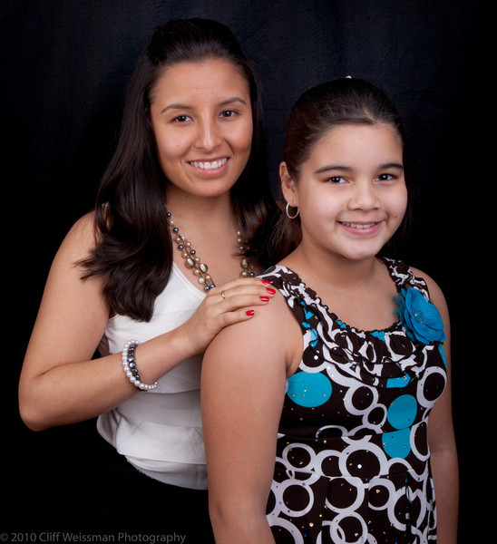 Fuentes Family Portraits-8495-Edit.jpg