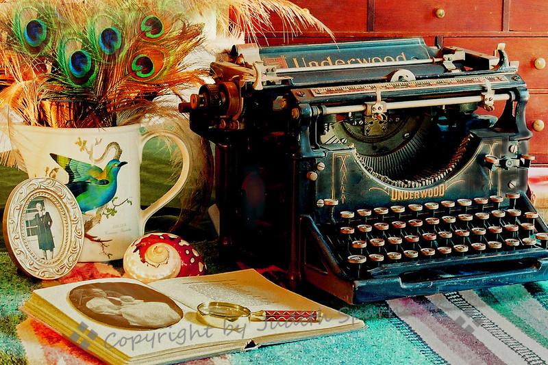 The Writing Life.jpg