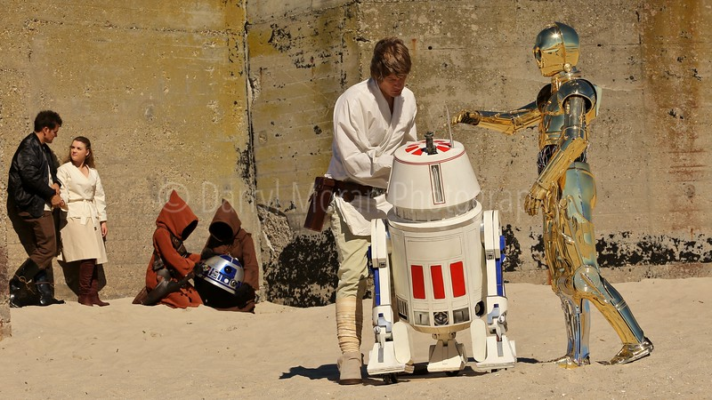 Star Wars A New Hope Photoshoot- Tosche Station on Tatooine (158).JPG