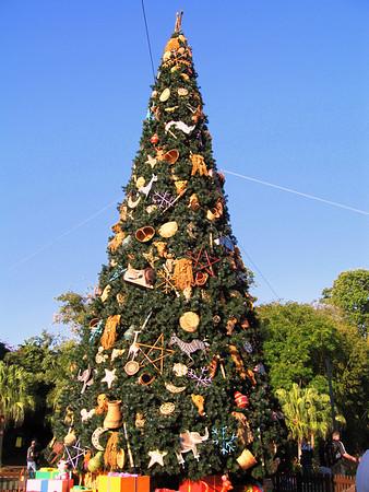 2008-12-26 Disney