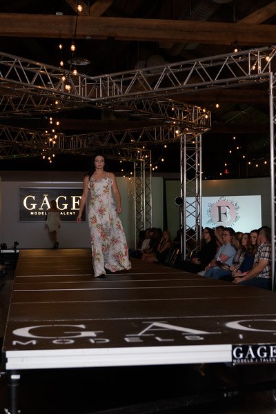 Knoxville Fashion Week Friday-447.jpg