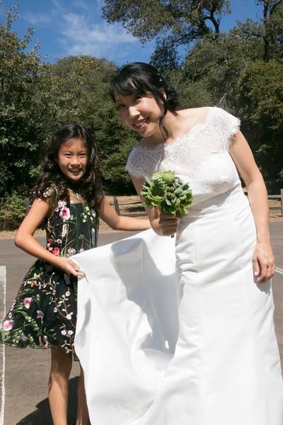 20171007-Kim-Stephen-Wedding024.jpg