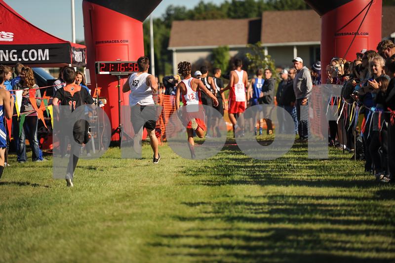 9-29-18 Bluffton HS XC boys at Kalida-98.jpg
