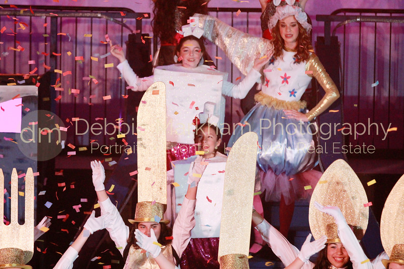 DebbieMarkhamPhoto-Saturday April 6-Beauty and the Beast919_.JPG