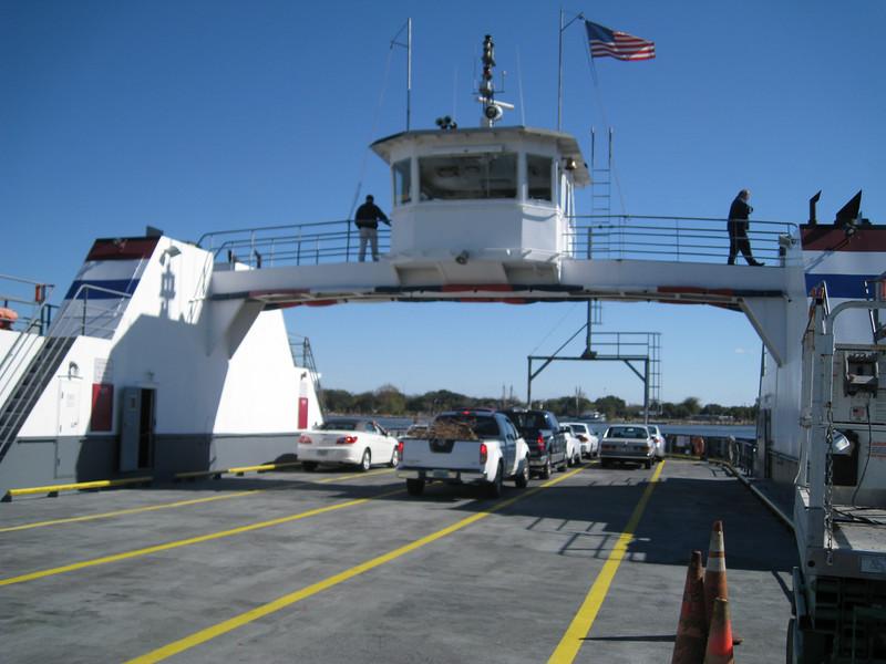 Ferry1-X2.jpg