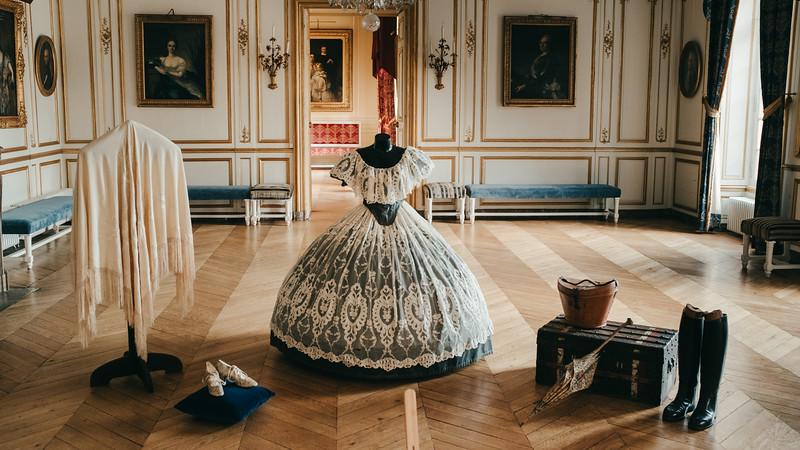 Chateau_Breteuil-8.jpg