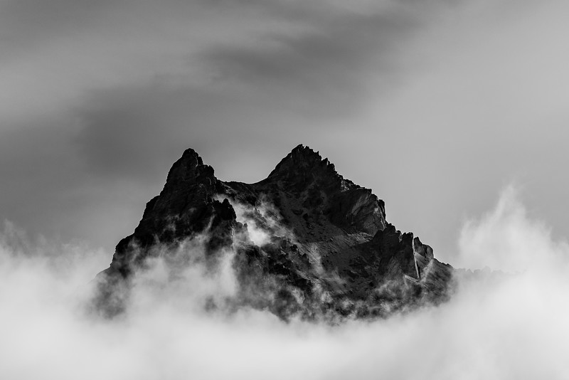 Denali National Park Backpacking - 0052.jpg