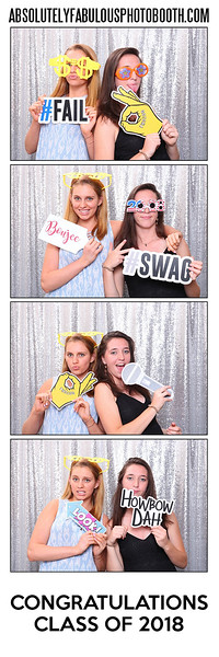 Absolutely_Fabulous_Photo_Booth - 203-912-5230 -Absolutely_Fabulous_Photo_Booth_203-912-5230 - 180629_213307.jpg