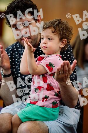 © Bach to Baby 2017_Alejandro Tamagno_Highbury&Islington_2017-06-13 049.jpg