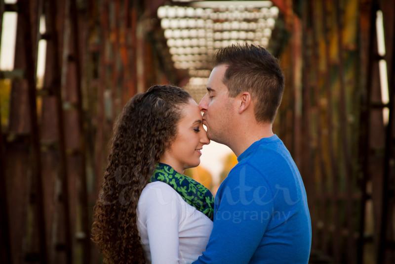 20111031 Mallory & Brent Engagement-7094.jpg