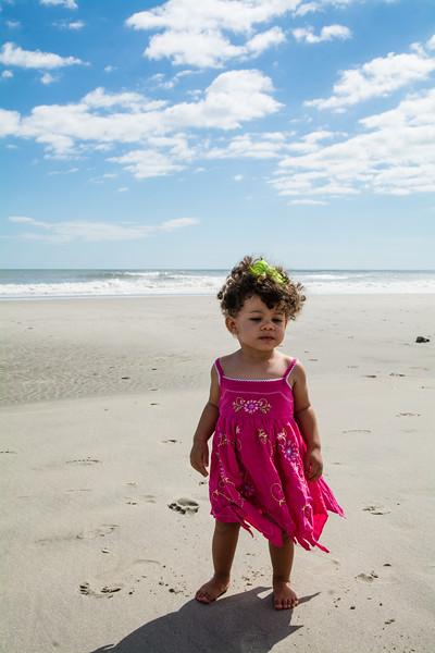 Ventor Beach