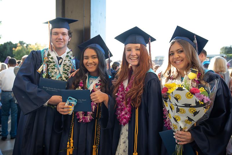 2019 TCCS Grad After Ceremony-40.jpg