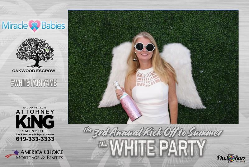WHITE PARTY (33).jpg