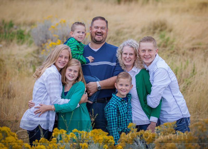 Heideman Family 43.jpg