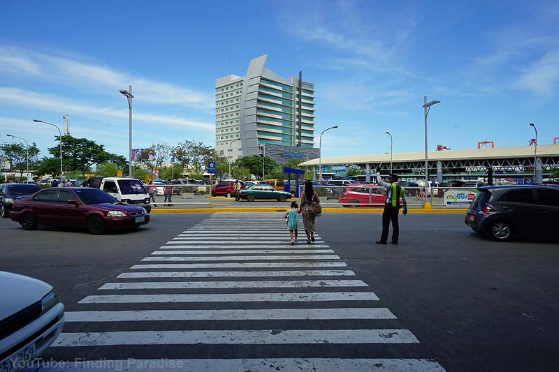 Bayfront Hotel Cebu.jpg