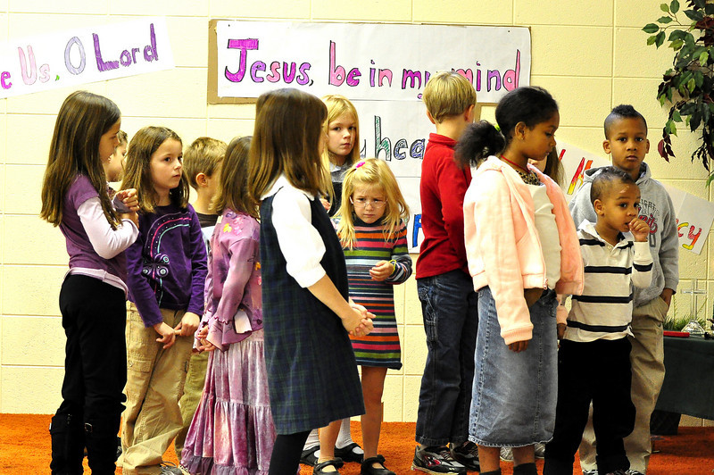 20101024 Childrens Liturgy 13.jpg