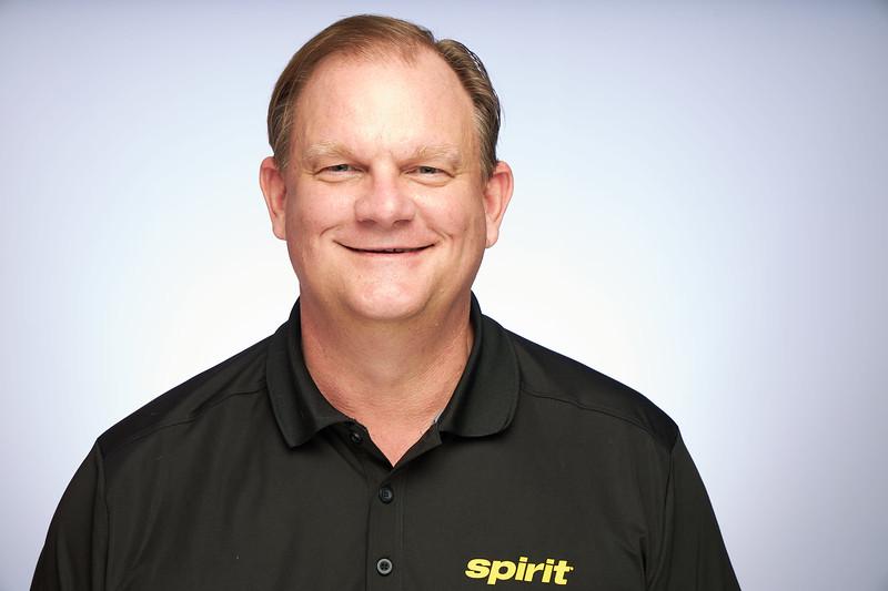 Jhon Bendoraitis Spirit MM 2020 1 - VRTL PRO Headshots.jpg