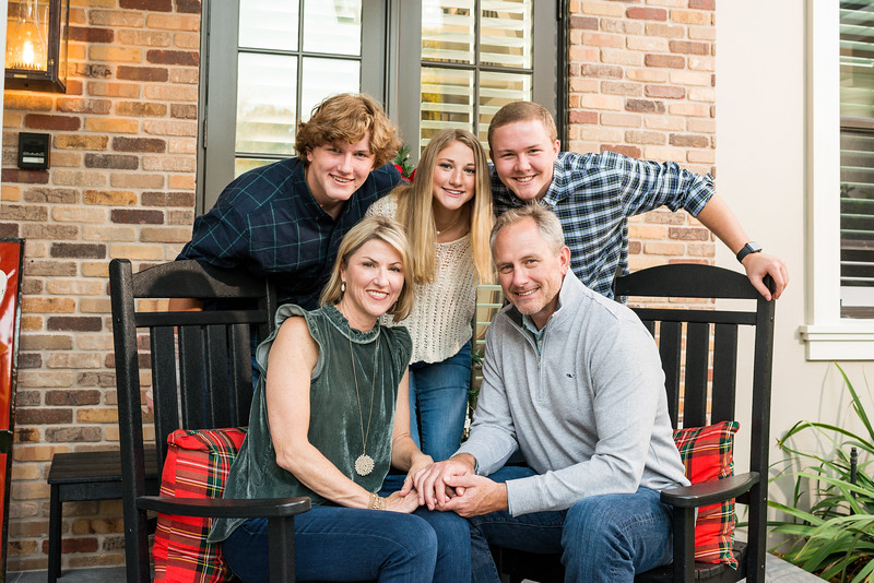 The Deans Thanksgiving 2019 (27 of 43).jpg