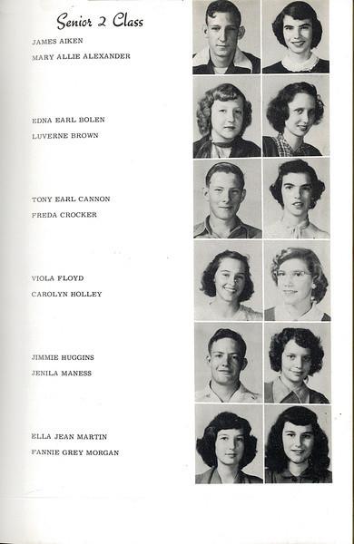 1951-0017.jpg