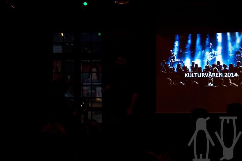 2014.01.21 - Programslipp - Espen Tennebekk – 01.jpg