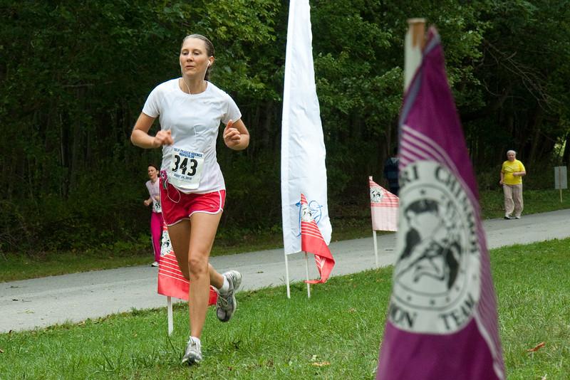 marathon10 - 831.jpg