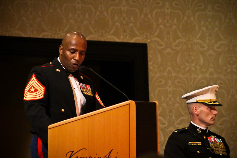 Marine Corps Ball WEB SIZE for print 11.2.12 (58 of 327).JPG