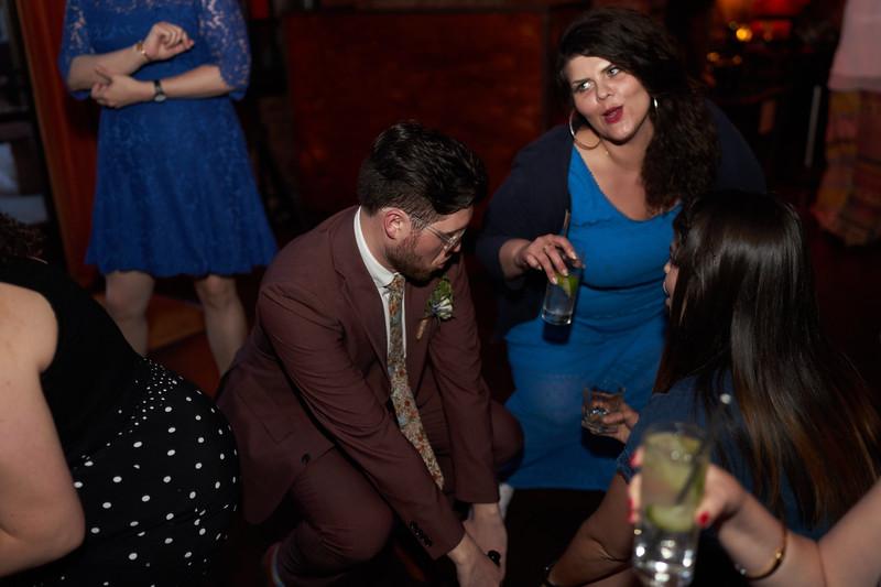 James_Celine Wedding 1450.jpg