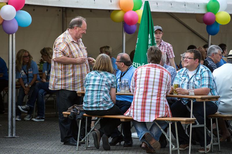 Sommerfest_2013 (67).jpg