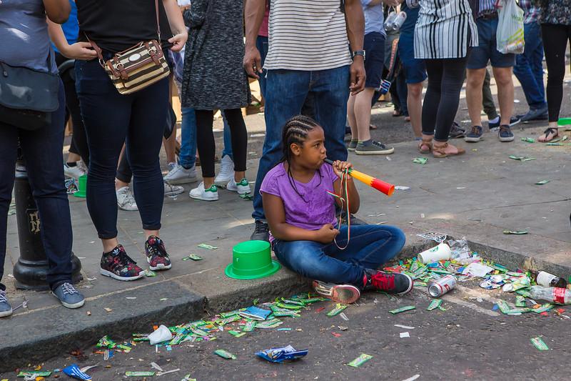 Obi Nwokedi - Notting Hill Carnival-452.jpg