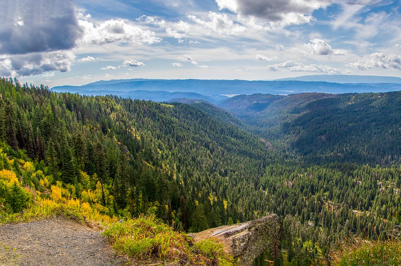 DA054,DT,Brundage Mountain Road,McCall, ID.jpg