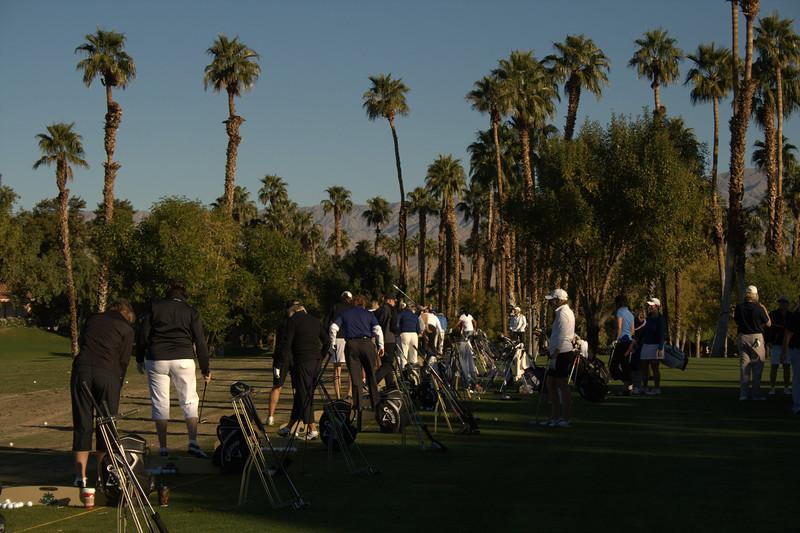 LPGA team champs 2010 006.jpg
