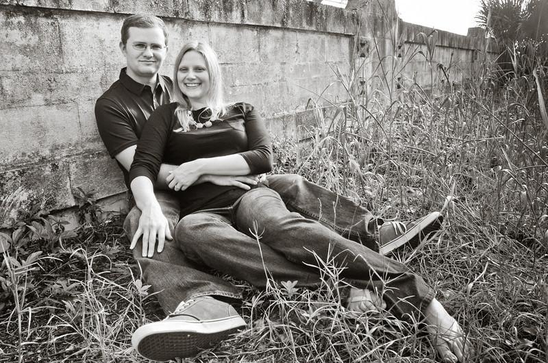 Jason & Mary -76.jpg