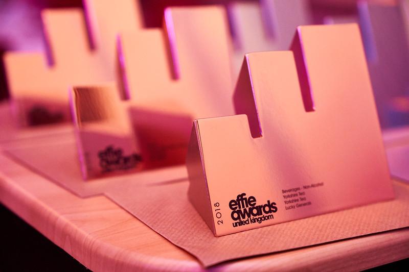 Effie-Awards-2018-0021.JPG