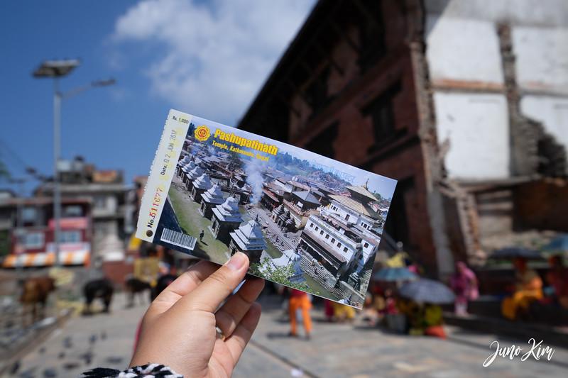 Kathmandu__DSC4339-Juno Kim.jpg