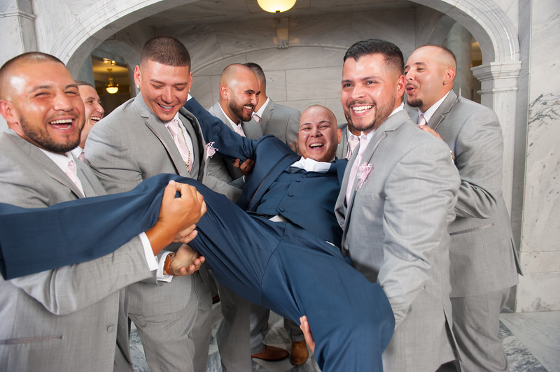 Estefany + Omar wedding photography-640.jpg