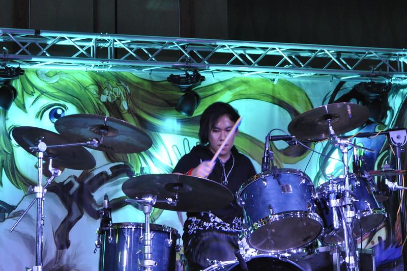 www.nellieanger.com1667.JPG