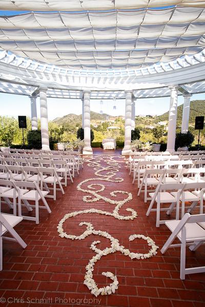 Sherwood Country Club Wedding_068.jpg