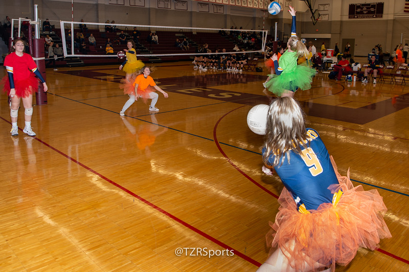 OHS VBall at Seaholm Tourney 10 26 2019-68.jpg