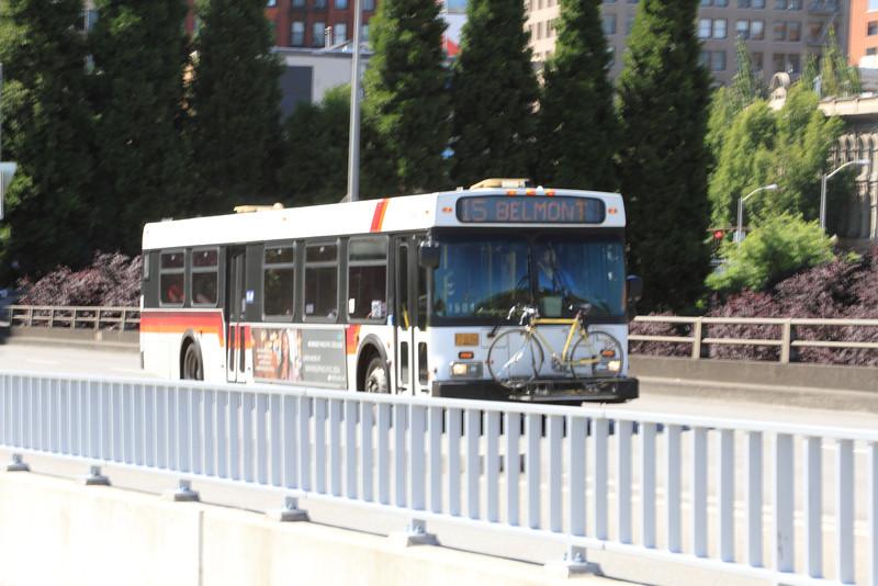 Portland's_Rail_20.JPG