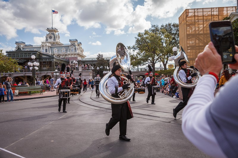 LHMB Disney 2020-146.jpg