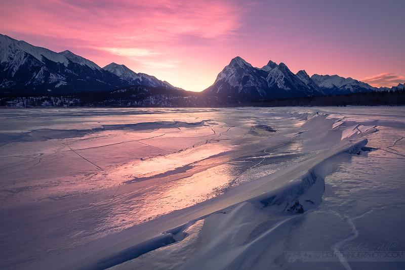 Rockies - Abraham Lake 4.jpg
