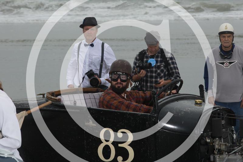 race of gentlemen-1087.jpg