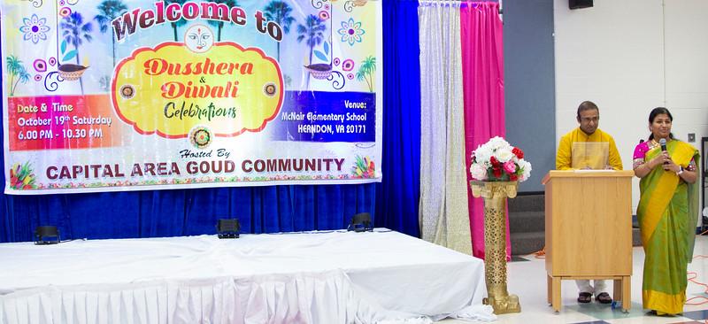 2019 10 Dushara Diwali 187.jpg